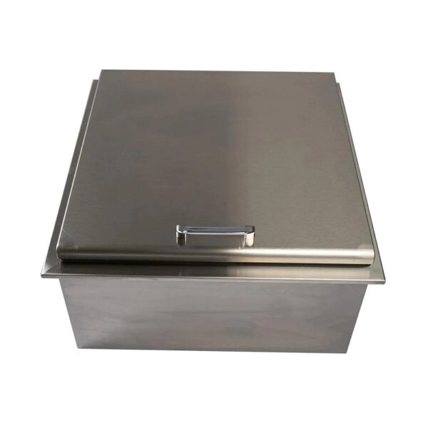 Ice Chest Coolers