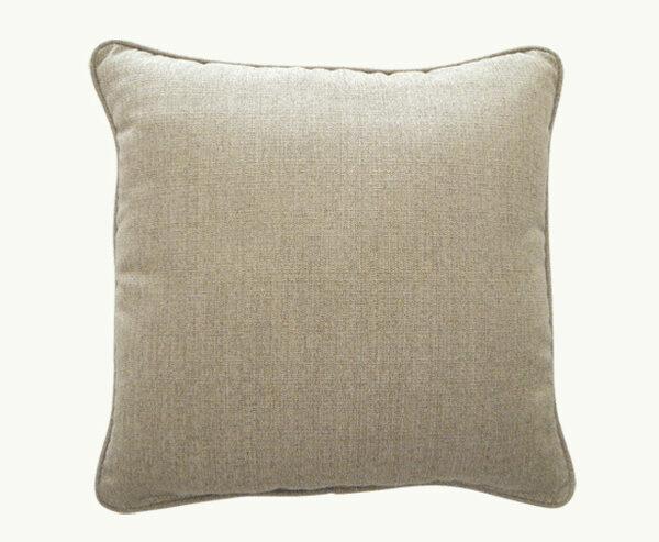 """16"""" x 16"""" Throw Pillow"""