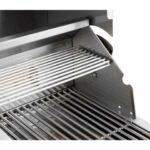 blaze 25 3 burner built in gas grill 14041074892918 large 1