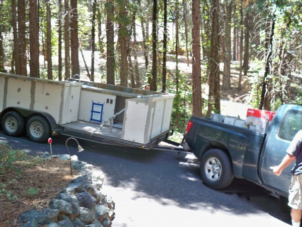 northern california grills delivery gallery 5
