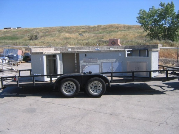 northern california grills delivery gallery 6