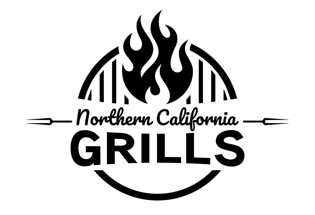 Northern California Grills